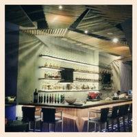Foto tomada en MX Restaurante por Ed E. el 10/9/2012