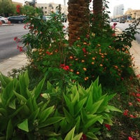 Photo taken at itechia by Muhannad A. on 5/30/2015
