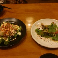 Photo taken at 月なみ屋 by tsuruta t. on 10/17/2013