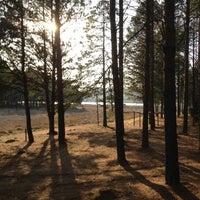 Photo taken at Lakenvlei by Chrizanja B. on 10/5/2012