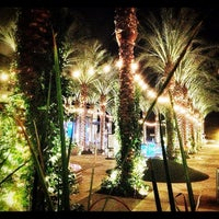 Photo taken at Scottsdale Quarter by dawn b. on 10/5/2012