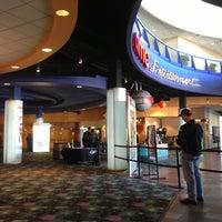 Photo taken at AMC Southlake 24 by Armando J. on 11/10/2012