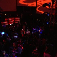 Photo taken at The One by Clubbing C. on 2/2/2013