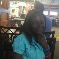 Photo taken at Golden Corral by Tabias C. on 5/30/2013
