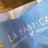 8/18/2018 tarihinde Costas L.ziyaretçi tarafından La Fábrica'de çekilen fotoğraf