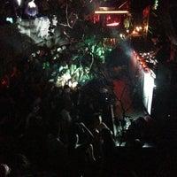 Photo taken at Yalta Club by Yvo B. on 11/1/2012
