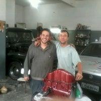 Photo taken at Oficina phoenix by Rodolfo A. on 10/13/2012