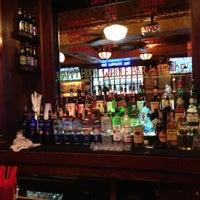 Photo taken at The Stumble Inn by Drew G. on 9/27/2012