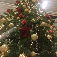 Снимок сделан в Лента пользователем Anuta💋 E. 12/11/2017