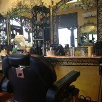 Photo taken at Salon 2000 by Ali 〰 on 6/14/2013