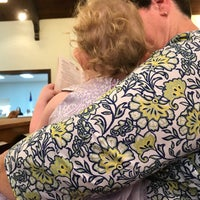 Photo taken at St. Paul Lutheran Church by Kristen J. on 6/10/2018