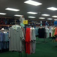 Photo taken at Valley Golf Center by bluecat on 6/15/2013