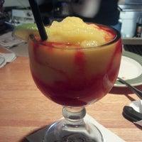 Photo taken at Applebee's Neighborhood Grill & Bar by Heather M. on 5/17/2013