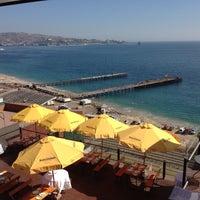 Foto tomada en Portofino por GERARDO D. el 4/27/2013