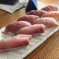 Daichi Sushi & Grill