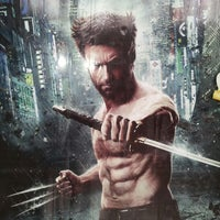 Photo taken at Cinemax by Pradeep M. on 7/28/2013