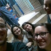 Photo taken at Castelinho Beer by Lucas Gonçalves #. on 10/15/2014