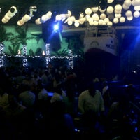 Photo taken at Trucupey Latin Disco by Jeyman G. on 7/14/2013