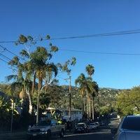 Photo taken at City of Santa Barbara by Marina J. on 2/25/2017