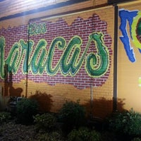 East Nashville Mexican Food