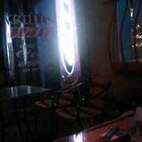 Photo taken at Diem hen Coffee by imquoc on 2/28/2013