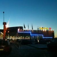 Foto scattata a Lenta da Василий Р. il 10/27/2012