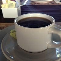 Photo taken at Yoho's Kitchen & Bar by Alex G. on 12/20/2012