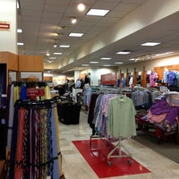 Photo taken at Sears by Nacho M. on 3/27/2013