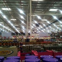 Photo taken at Costco by Jenny T. on 7/15/2013