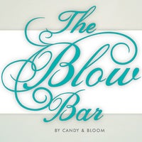 Photo taken at The Blow Bar by Ministry of Waxing on 11/5/2013