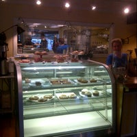 Photo taken at Birchgrove Baking by Ed A. on 12/5/2012