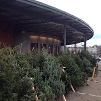 Photo taken at City Market (Onion River Co-op) by Ed A. on 12/7/2013