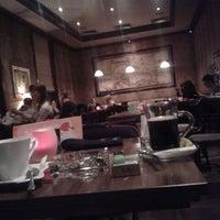 Photo taken at Mali princ by Chef M. on 12/24/2012