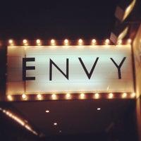 Foto tomada en Envy por Paulina R. el 12/1/2012