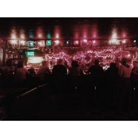 Photo taken at The Double Crown by PaperFrank D. on 8/29/2014