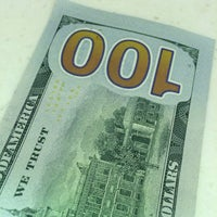 Photo taken at Wells Fargo by Pablo R. on 10/31/2013