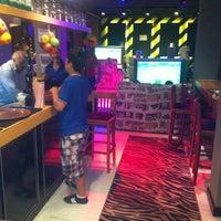 7/30/2013 tarihinde Suat Ş.ziyaretçi tarafından Play Game'de çekilen fotoğraf