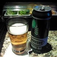 Photo taken at Tavern 99 by Sherman B. on 9/30/2012