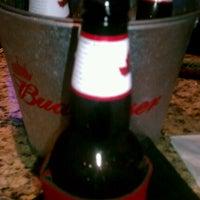 Photo taken at Tavern 99 by Sherman B. on 9/16/2012