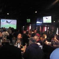 Photo taken at Tavern 99 by Sherman B. on 10/7/2012
