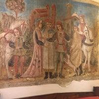 Foto scattata a Hotel Machiavelli Palace Florence da Elena Z. il 5/6/2017