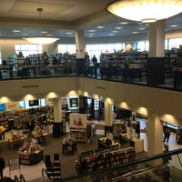 Photo taken at Barnes & Noble by Jose P. on 2/24/2013