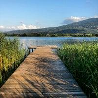 7/2/2013 tarihinde Emel Ç.ziyaretçi tarafından Sapanca Gölü'de çekilen fotoğraf
