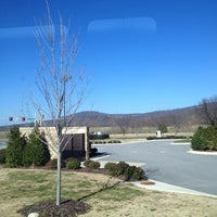 Photo taken at Valley bend Shopping center by Benthere D. on 1/31/2013