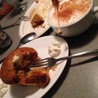 Photo taken at Paul's Italian Restaurant by Caty R. on 12/13/2013