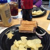 Photo taken at Idlewild Wine Bar by John B. on 12/30/2012