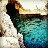 9/30/2012 tarihinde teknisyen a.ziyaretçi tarafından Kaputaş Plajı'de çekilen fotoğraf