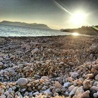 12/31/2012 tarihinde teknisyen a.ziyaretçi tarafından İncebogaz Beach'de çekilen fotoğraf