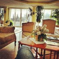 1/19/2013 tarihinde teknisyen a.ziyaretçi tarafından Habesos Hotel'de çekilen fotoğraf