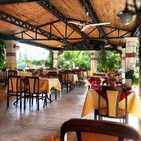 9/17/2012 tarihinde teknisyen a.ziyaretçi tarafından Habesos Hotel'de çekilen fotoğraf